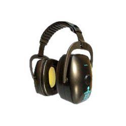 Protetor Auricular Fone ARS-N