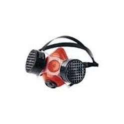 Respirador Semi Facial