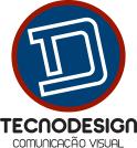 TECNODESIGN – Comunicação Visual