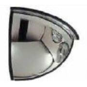 espelho acrilico 90